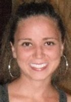 A photo of Catherine, a tutor from Barry University