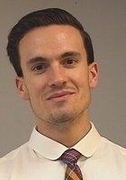 A photo of Preston, a tutor from Tulane University of Louisiana