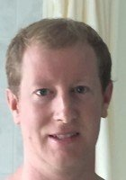 A photo of Joshua, a tutor from University of North Florida