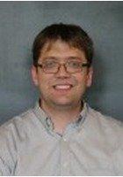 A photo of Joseph, a tutor from Brigham Young University-Idaho
