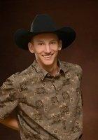 A photo of Caelum, a tutor from Texas A & M University-Galveston