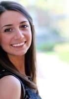 A photo of Emily, a tutor from Pennsylvania State University-Main Campus