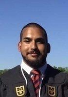 A photo of Mason, a tutor from University of Missouri-Columbia