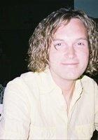 A photo of Timothy, a tutor from John Carroll University