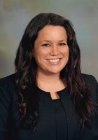 A photo of Jessica, a tutor from University of Florida