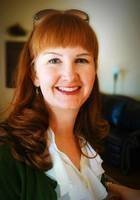 A photo of Audra, a tutor from Wheaton College (Illinois)