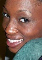 A photo of Kelsey, a tutor from Oakwood University