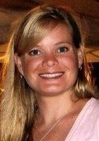 A photo of Katelin, a tutor from University of Illinois