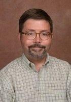 A photo of Mark, a tutor from University of Arizona