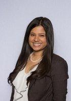 A photo of Jaya, a tutor from University of Minnesota, Twin Cities