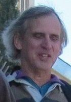 A photo of Gregg, a tutor from University of Arizona