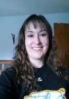 A photo of Jennifer, a tutor from Seton Hill Univeristy