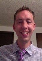 A photo of Michael, a tutor from University of Colorado Denver