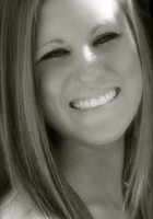A photo of Brookelynn, a tutor from Florida State University