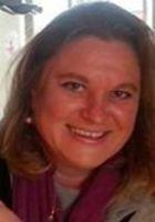 A photo of Natalya, a tutor from Hertzen Pedagogical University