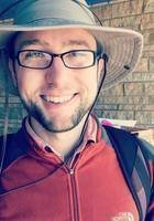 A photo of Chase, a tutor from University of Nebraska-Lincoln