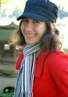A photo of Carolyn, a tutor from Smith College