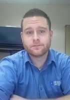 A photo of Ethan, a tutor from Rose-Hulman Institute of Technology