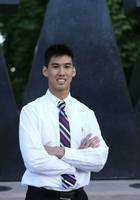 A photo of Mac, a tutor from University of Washington, Seattle