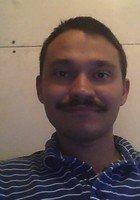 A photo of Joseph, a tutor from Metropolitan State University of Denver