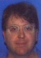 A photo of Robert, a tutor from University of Illinois