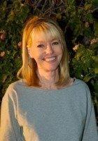 A photo of Linda, a tutor from Arizona State University