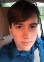 Evan's profile picture