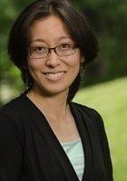 A photo of Jennifer, a tutor from Rutgers University-New Brunswick