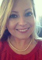 A photo of Celeste, a tutor from Mississippi University for Women