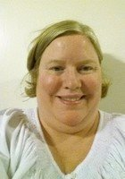 A photo of Dawn, a tutor from Missouri University of Science and Technology