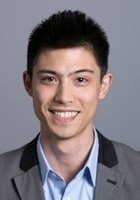 A photo of Kyle, a tutor from Polytechnic Institute of New York University