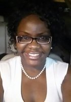 A photo of Kim, a tutor from Southern Methodist University