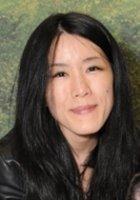 A photo of Ayako, a tutor from Dokkyo University