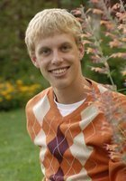 A photo of Scott, a tutor from University of Colorado Boulder