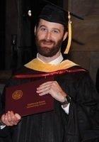 A photo of Tyson, a tutor from University of California-Santa Barbara