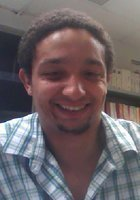 A photo of Jeremy, a tutor from Wright State University-Main Campus
