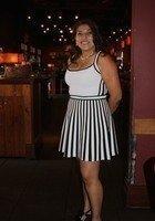 A photo of Yasmine, a tutor from Arizona State University