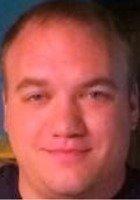 A photo of Chris, a tutor from Kansas City Kansas Community College