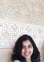 Gauri's profile picture