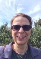 A photo of Lena, a tutor from Paris III, Sorbonne Nouvelle, Paris, France