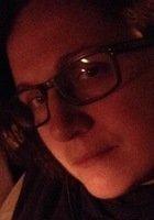 A photo of Joanne, a tutor from Villanova University