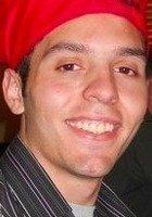 A photo of Moataz, a tutor from University of Houston