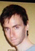 A photo of Jason, a tutor from CUNY Brooklyn College