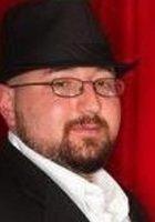 Shawn's profile picture