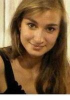 A photo of Juliette, a tutor from Concordia University-Montreal
