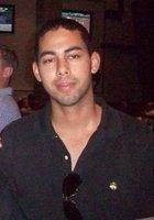 A photo of Tristan, a tutor from Vanderbilt University