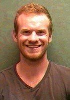 A photo of Ben, a tutor from Vassar College