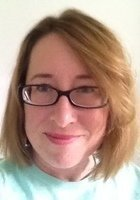 A photo of Marion, a tutor from University of Illinois at Urbana-Champaign