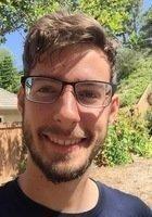 A photo of Alex, a tutor from University of California-Santa Cruz