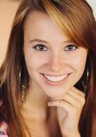 A photo of Sarah, a tutor from University of Minnesota-Twin Cities